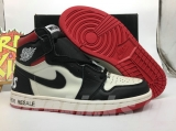 Perfect Air Jordan 1 Men Shoes -SY (64)