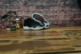 Air Jordan 11 Kid Shoes -SY (52)