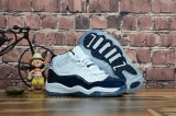 Air Jordan 11 Kid Shoes -SY (54)
