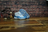 Air Jordan 11 Kid Shoes -SY (55)