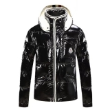 Moncler Down Jacket Men -BY (3)