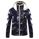 Moncler Down Jacket Men -BY (4)