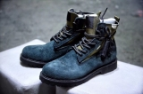 Super Max Perfect Timberland Men Shoes(98%Authentic) -JB (28)