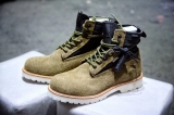 Super Max Perfect Timberland Men Shoes(98%Authentic) -JB (29)