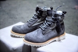 Super Max Perfect Timberland Men Shoes(98%Authentic) -JB (30)
