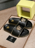 Super Max Perfect Versace Men Slippers - WX (3)