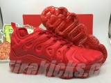 Nike Air Vapormax Plus TN Men And Women AAA Shoes - BBW (33)