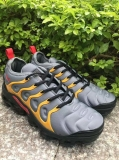 Nike Air Vapormax Plus TN Men AAA Shoes - BBW (44)