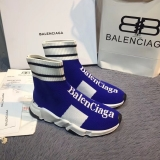 Super Max Perfect Belishijia Men And Women Shoes -XJ (1)