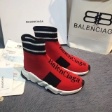 Super Max Perfect Belishijia Men And Women Shoes -XJ (3)