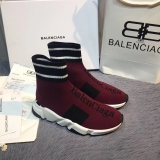 Super Max Perfect Belishijia Men And Women Shoes -XJ (4)