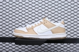 "Nike SB Zoom Dunk Low Pro High ""Win Some Lose Some""Men And Women Shoes(98%Authentic)-JB (32)"