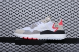 Super Max Perfect Adidas Nite Jogger 2019 Boost Men And Women Shoes(98%Authentic)- JB (69)