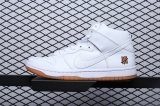 Nike SB Zoom Dunk High Men Shoes(98%Authentic)-JB (33)
