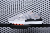 Super Max Perfect Adidas Nite Jogger 2019 Boost Men And Women Shoes(98%Authentic)- JB (72)