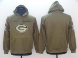 2018 NFL Men Hoodies -YLQ (4)