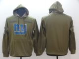 2018 NFL Men Hoodies -YLQ (5)