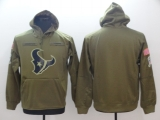 2018 NFL Men Hoodies -YLQ (9)