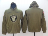 2018 NFL Men Hoodies -YLQ (12)