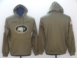 2018 NFL Men Hoodies -YLQ (14)