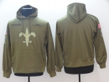 2018 NFL Men Hoodies -YLQ (15)