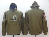 2018 NFL Men Hoodies -YLQ (17)