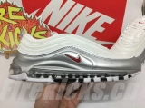 Nike Super Max Perfect Air Max 97 Men And Women Shoes(98%Authentic)-JB (142)