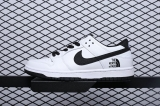 Nike Dunk SB Low Pro IW Men And Women Shoes(98%Authentic)-JB (37)