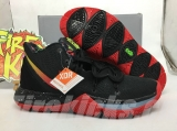 Nike Kyrie Irving 5 Men Shoes -WH (11)