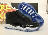 Air Jordan 11 Kid Shoes -SY (51)