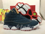 Perfect Air Jordan 13 Men Shoes -SY(24)