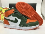 Perfect Air Jordan 1 Men Shoes -SY (62)