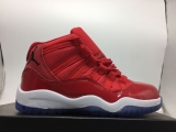 Air Jordan 11 Kid Shoes -SY (48)