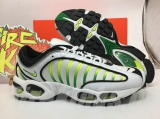 Super Max Perfect Nike Air Max Tail Wind IV Men Shoes(98%Authentic) -JB(61)