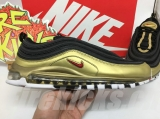 Nike Super Max Perfect Air Max 97 OG Men And Women Shoes(98%Authentic)-JB (141)