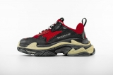 Authentic Belishijia Triple S Men And Women Shoes -LY (24)