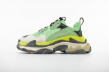 Authentic Belishijia Triple S Men And Women Shoes -LY (34)