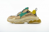 Authentic Belishijia Triple S Men And Women Shoes -LY (33)