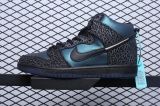 Authentic Nike Zoom Dunk SB Men And Women Shoes -JB (3)