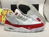 "Authentic Air Jordan 3 ""Tinker"" -ZL"