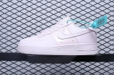 Nike Super Max Perfect Air Force 1 Women Shoes (98%Authentic)-JB (270)