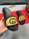 Super Max Perfect Cucci Men Slippers - WX (1)