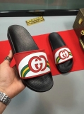 Super Max Perfect Cucci Men Slippers - WX (2)