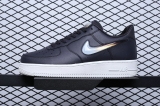 Nike Super Max Perfect Air Force 1 07 Women Shoes (98%Authentic)-JB (271)