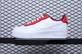 Nike Super Max Perfect Air Force 1 07 Lv8 Men And Women Shoes (98%Authentic)-JB (274)