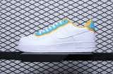 Nike Super Max Perfect Air Force 1 07 Lv8 Men And Women Shoes (98%Authentic)-JB (273)