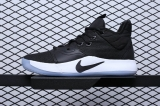 "Nike Super Max Perfect Zoom PG 3 ""Black"" Men Shoes - JB (1)"