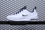 Nike Super Max Perfect Air Max Axis Men And Women Shoes (98%Authentic)-JB (2)