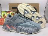 "Super Max Perfect Adidas Yeezy 700 Boost V2 ""Inertia""Men Shoes (98%Authentic)-LY"