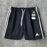 2019 Adidas beach pants man L-4XL (2)